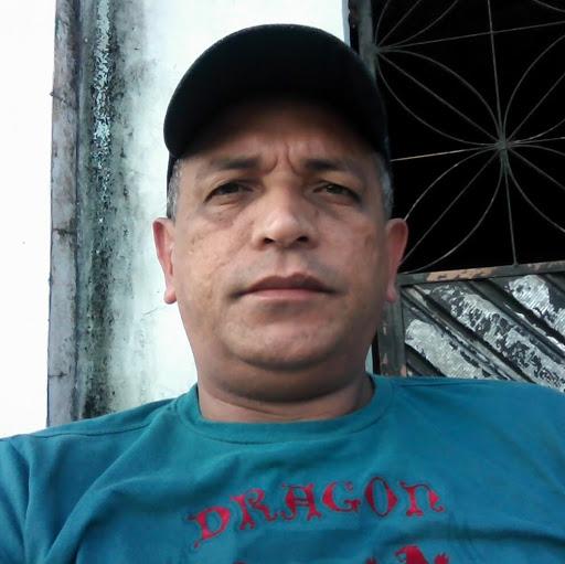 Domingos Dimas