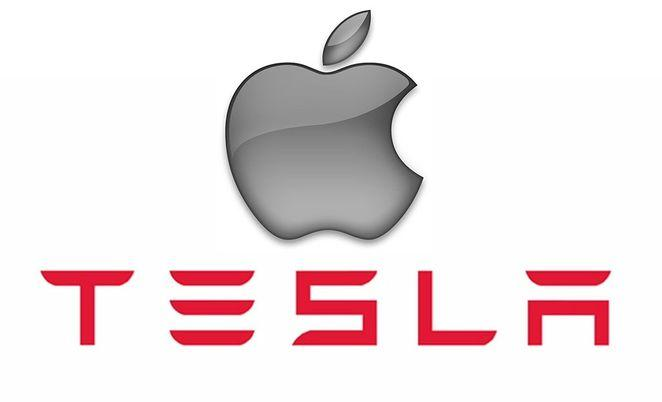 K. Sun Raj Post : Rumor Has It: Apple plus Tesla.Thoughts ...