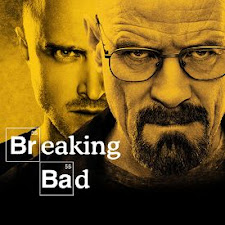 Rẽ Trái - Breaking Bad Season 4