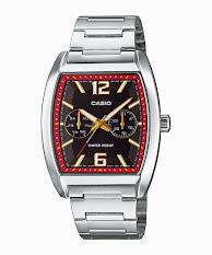 Casio G-Shock : GA-110NM-9A