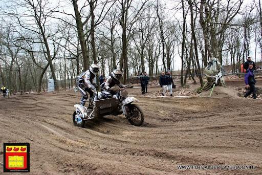Motorcross circuit Duivenbos overloon 17-03-2013 (189).JPG