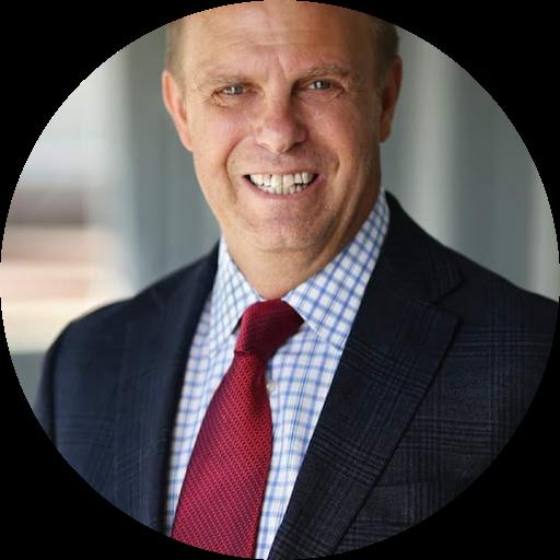 Bruce Kay