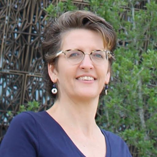 Anne Corcoran