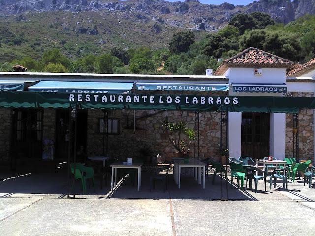 Sobreda - Cebolais - Algeciras - Gibraltar - Ronda - Malaga - Granada 2011-07-26%25252013.49.54