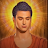 Um Narith avatar image