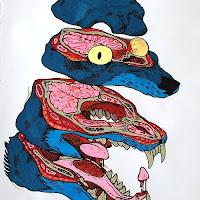 In Extremis's avatar