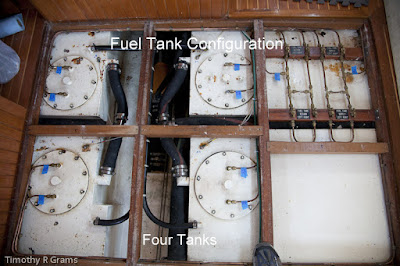 Old%25252520Fuel%25252520Tanks.jpg