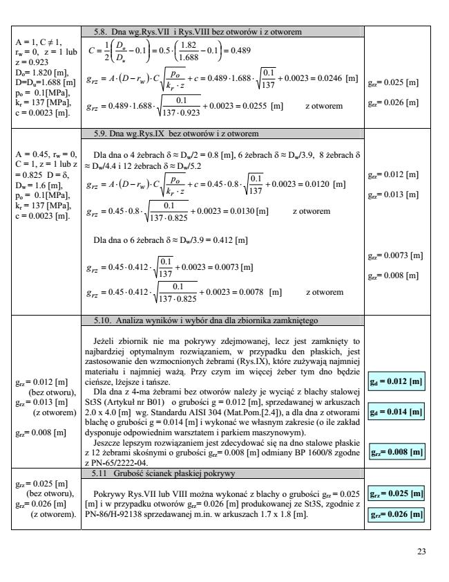 pn 80 h 74219 pdf free