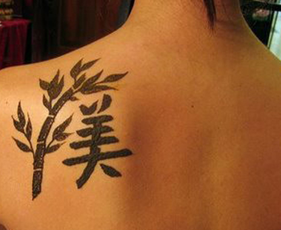 tattoo names designs. Tattoo Name Design for Women