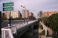 Foto del Puente de Campanar