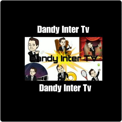 Dandy Martin