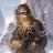 Bern Romey avatar image