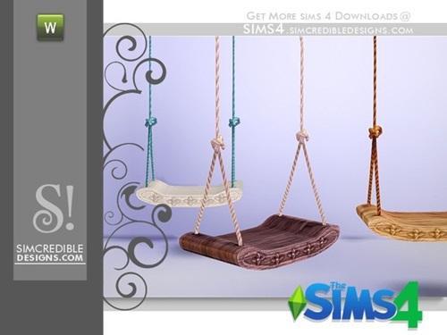 http://www.thaithesims4.com/uppic/00235036.jpg