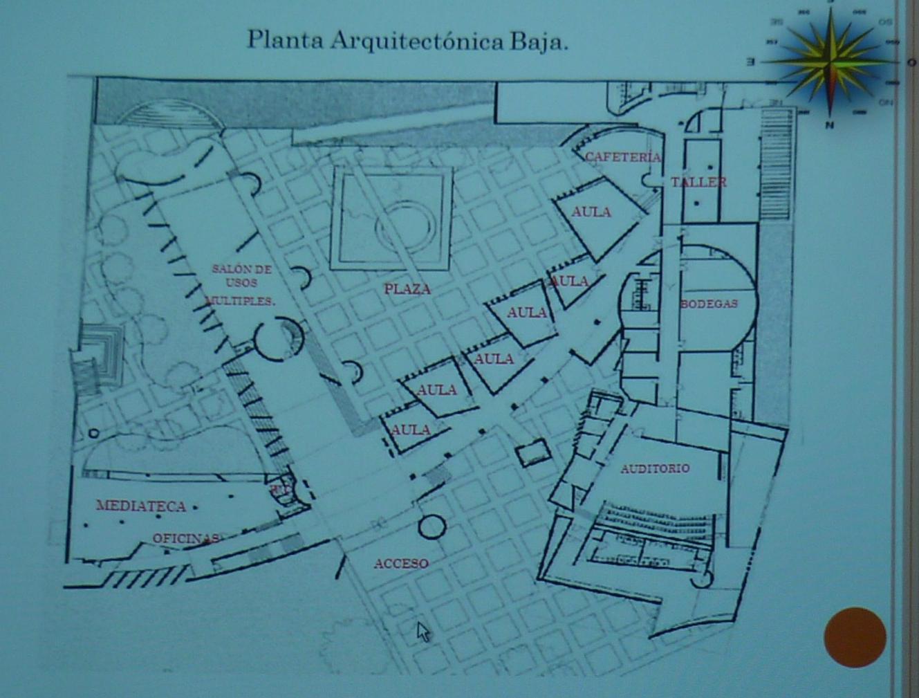 Fases de dise o exposici nes de fase i caracterizaci n - Conservatorio musica bilbao ...