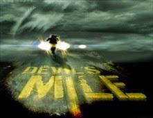 فيلم Devil's Mile
