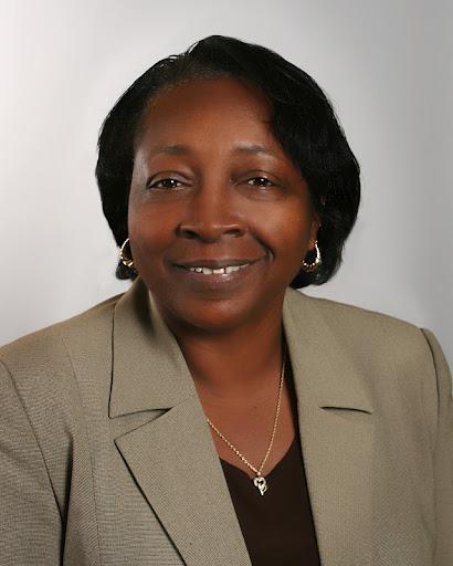Shirley Nance