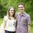 Brandon Jernigan avatar image