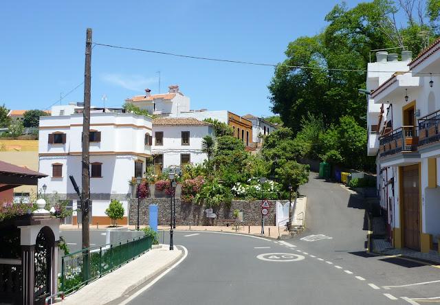 Fontanales