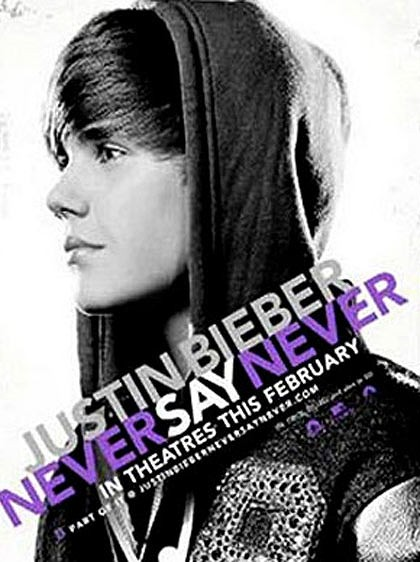 justin bieber posters at walmart. Justin+ieber+posters+at+