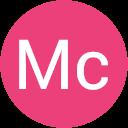 Mc Vi