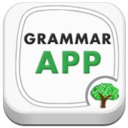 Grammar App