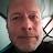 Jim Doggett avatar image