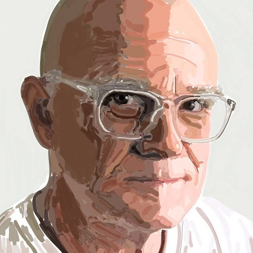 Michael Tingley