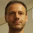 André K