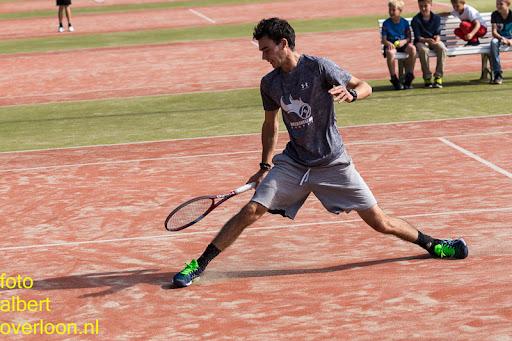 tennis demonstratie wedstrijd overloon 28-09-2014 (19).jpg