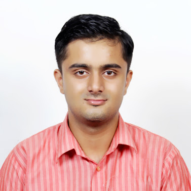shubhamkhatri