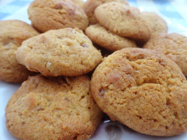 Michael para sempre!! Cookies%2520-%2520MJ%25201