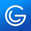 design g