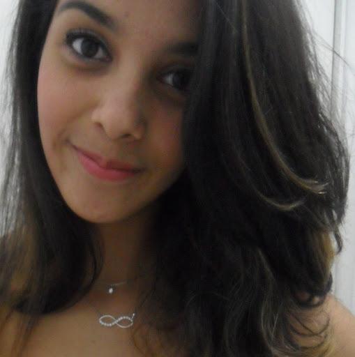 Carolina Aguiar