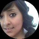Jesica Ruiz-Jaimes