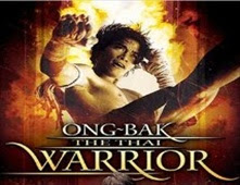 فيلم Ong Bak