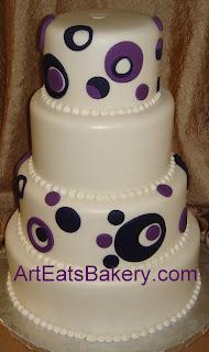 Batman Wedding Cake 47 Best Modern creative round brown