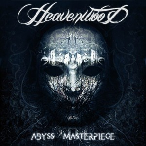 Heavenwood Band Album Abyss Masterpiece Years 2011 Gothic Doom Metal