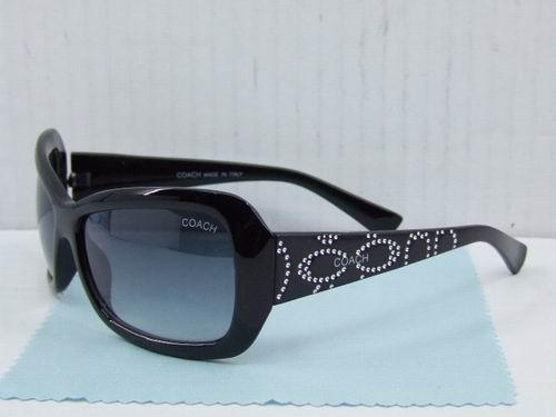نظارات نسائية صيفية عصرية جديدة 5678.JPG