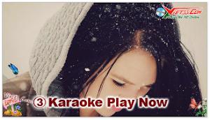 Karaoke - Vợ Chồng Quê (Beat)