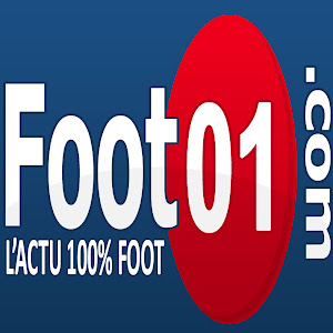 Who is Foot01.com?