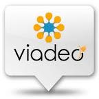 Viadeo Profile
