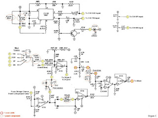 https://picasaweb.google.com/markw2k9/PaiaKeyboardSchematics?authkey=Gv1sRgCP-x5OKAj-LmDQ#5942788552015441458
