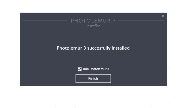 Photolemur for Windows Install and Use Tutorial