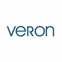 Veron Reklam Bilişim logo