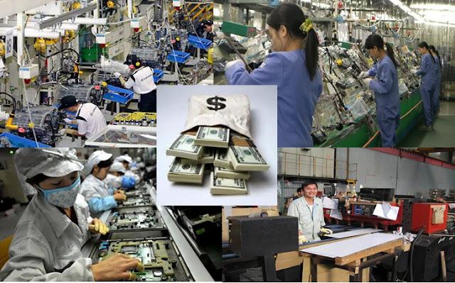 Lợi ích của chương trình xuất khẩu lao động Nhật Bản đem lại