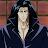Aceul Rasu avatar image