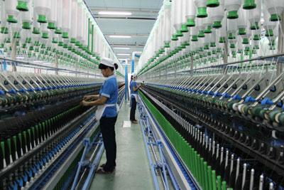 Đơn hàng may các sản phẩm dệt kim cần 9 nữ làm việc tại Aichi Nhật Bản tháng 09/2017