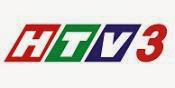Xem kênh HTV3