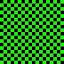 https://lh4.googleusercontent.com/-rHY0cIoqU7w/AAAAAAAAAAI/AAAAAAAAAL8/8lwQk3eRx9E/photo.jpg?sz=64
