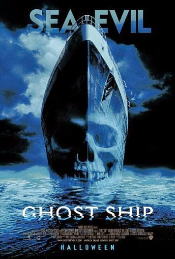 Poster Of Ghost Ship (2002) Full Movie Hindi Dubbed Free Download Watch Online At alldownloads4u.com